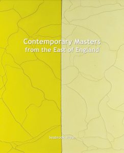 contemporary-masters-from-the-east-of-england-cover-jpeg