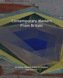 contemporary-masters-from-britain-cover